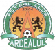 FC Ardealul Cluj-Napoca U19