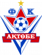 FK Aktobe II