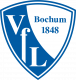 VfL Bochum U19