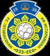FK Istaravshan