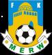 Merw FK