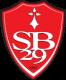 Stade Brest 29