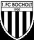 1.FC Bocholt