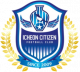 Icheon Citizen