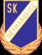 SK Detmarovice
