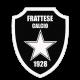 ASD Frattamaggiore Calcio