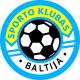 FK Baltija