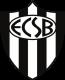 Esporte Clube Sao Bernardo (SP)