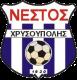Nestos Chrysoupolis