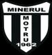 Minerul Motru