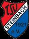 TSV Steinbach Haiger II