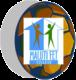 Maluti FET College FC