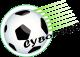 FK Suvorovo