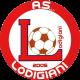 AS Lodigiani