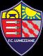 FC Lumezzane VGZ