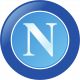 SSC Neapel Weitere