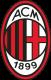 AC Mailand Weitere