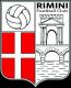 Rimini FC