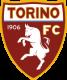 Torino altri giocatori