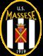 US Massese 1919