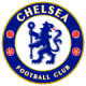 FC Chelsea UEFA Sub-19