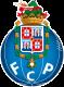 FC Porto UEFA Sub-19