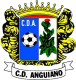 CD Anguiano