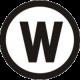 Club Deportivo Walter Ormeño