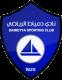 Domyat Club