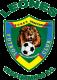 Vegetarianos FC