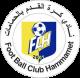 FC Hammamet