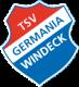 TSV Germania Windeck