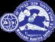 Maccabi Kabilio Jaffa