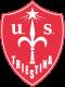 US Triestina