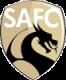 Saint-Amand FC