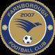 FC Farnborough