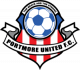 Portmore United