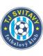 TJ Svitavy