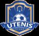 FK Utenis Utena