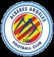 FC Albères/Argelès