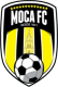 Moca FC