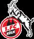 1.FC Cologne II