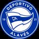 Deportivo Alavés U19