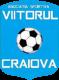 ACS Viitorul Municipal Craiova