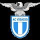 AC Vigasio