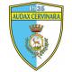 AC Cervinara