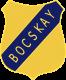 Bocskai FC