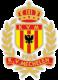 KV Mechelen Reserve