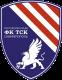 ТСК-Таврия Симферополь