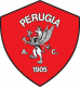 Perugia Youth